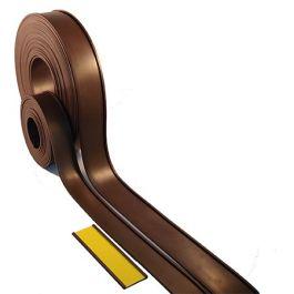 Suport etichetă magnetic