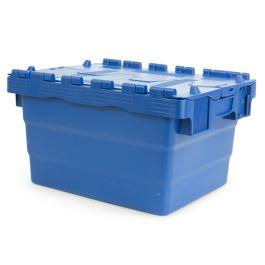 Container cu capac atașabil 300x400x200 mm