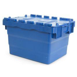 Container cu capac atașabil 300x400x250 mm