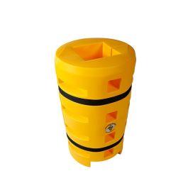 Protector de coloane din plastic Column Sentry