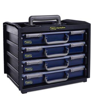 HandyBox Raaco