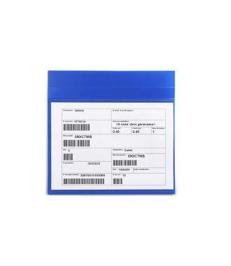 Tarifold Document Holder for Pallets (10 pack)