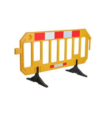 Gard barieră