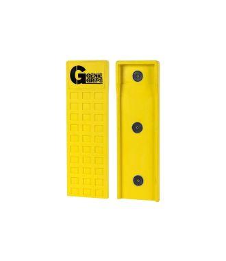 Perne GenieGrips® - perne de protecție pentru transportare