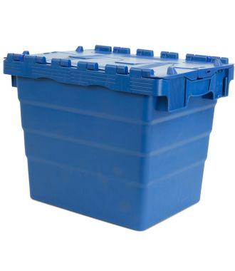 Container cu capac atașabil 300x400x320 mm