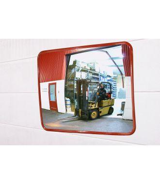 Oglindă trafic TM-I